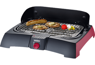 SEVERIN 2785-BORDSGRILL 2300W