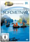 BR-Fernweh: Nordvietnam [DVD]