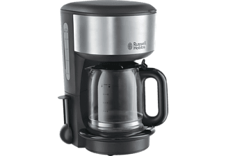 RUSSELL HOBBS Oxford Coffee Maker - (20130)