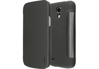 ARTWIZZ SmartJacket®, Galaxy S4 mini, Schwarz