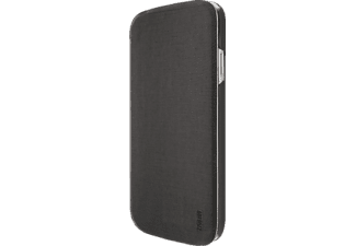 ARTWIZZ SmartJacket®, Galaxy S4, Schwarz