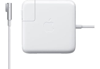 APPLE MagSafe netadapter 45W (MC747Z/A)