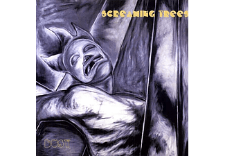 Screaming Trees - Dust (Vinyl LP (nagylemez))