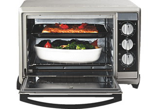 Ariete 971 bon cuisine mini backofen kaufen saturn for Ariete bon cuisine 300