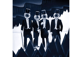 The Residents - Eskimo (Vinyl LP (nagylemez))