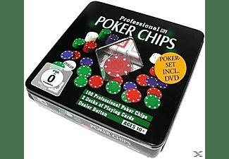 poker erklärung für anfänger