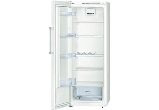 bosch frigo armoire a ksv29nw30. Black Bedroom Furniture Sets. Home Design Ideas
