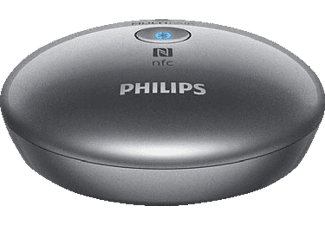 PHILIPS AEA2700/12 Bluetooth-Adapter