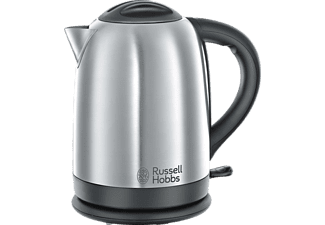 RUSSELL HOBBS Bouilloire Oxford (20090-70)