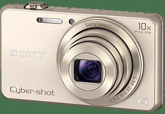 Sony DSCWX220N