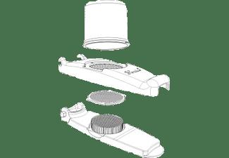 genius 33358 mini nicer dicer k chenhelfer k chenzubeh r media markt. Black Bedroom Furniture Sets. Home Design Ideas