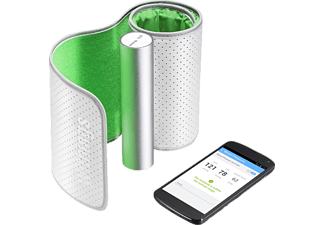 WITHINGS Wireless Blutdruck-Messgerät