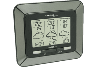 TECHNOLINE WD 4930 Wetterstation