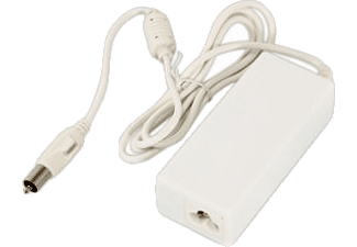 S-LINK IP-NB65B 65 W 24V 2,65A 9,5 x 3,5 APPLE Notebook Standart Adaptör