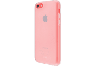 ARTWIZZ 0779-TPU-P5C-W SeeJacket®, Backcover, iPhone 5C, Transparent