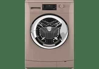 beko waschmaschine wmb 71443 ptecc a 1400 u min mediamarkt. Black Bedroom Furniture Sets. Home Design Ideas