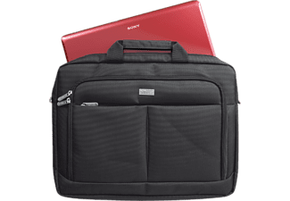 TRUST Sidney slim bag