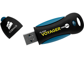 CORSAIR Flash Voyager USB 3.0 64 GB