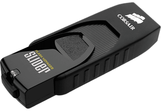 CORSAIR Flash Voyager Slider USB 3.0 16 GB