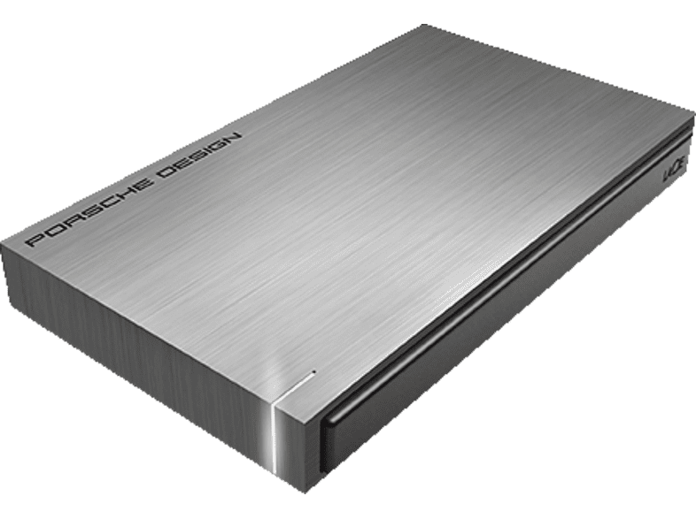 deals des tages asus zenbook flip ux360 128gb microsd. Black Bedroom Furniture Sets. Home Design Ideas