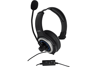 ORB PS4 Orb Elite Chat Headset