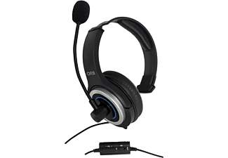 WENDROS PS4 Orb Elite Chat Headset