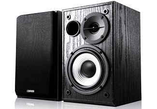 EDIFIER Studio 980T Speakerset