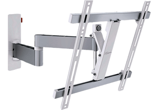"VOGELS Wall 2245 Turn (Full Motion) 32-55"", Vesa 400 - Vit"