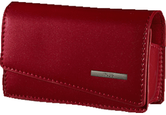 CANON DCC-1370 Tasche , Rot
