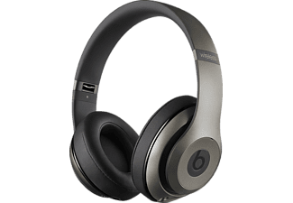 BEATS BEATS Studio Wireless med Aktiv brusreducering - Titan
