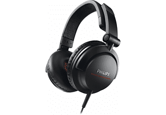 PHILIPS SHL3300