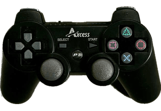 AXCESS Play Station 3 Bluetooth Kablosuz Oyun Kumandası