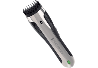 REMINGTON Bodygroom (BHT2000A)