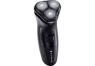 REMINGTON Rasoir Power series (PR1230)