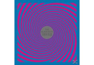The Black Keys - Turn Blue | LP