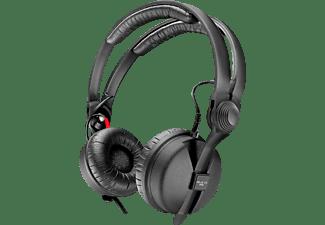 Sennheiser HD 25-1-II Basic Edition