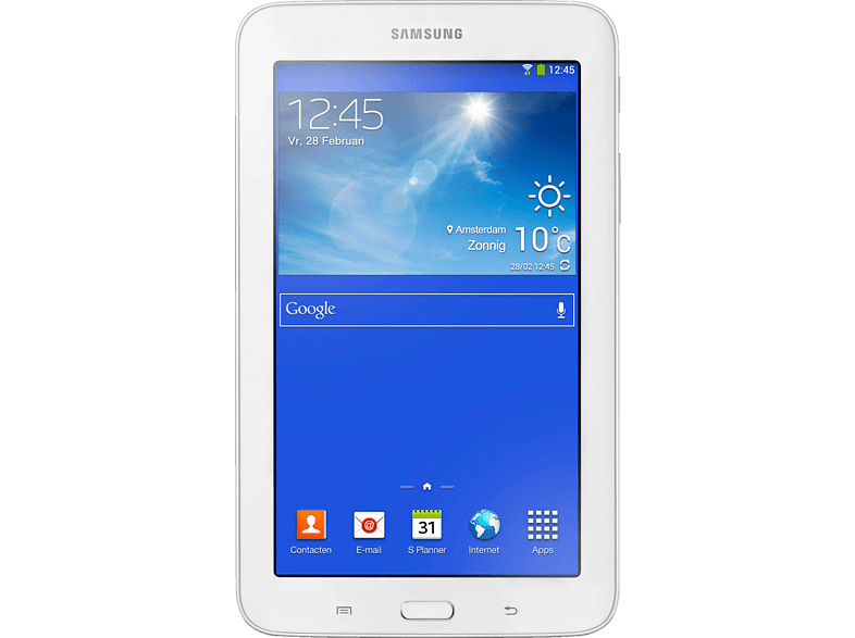 Download additionally Your tablet s layout moreover Popup product also Samsung Galaxy Tab S First Look Pictures furthermore Samsung galaxy. on samsung galaxy tab