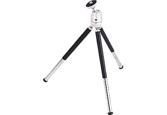 PETRIX SN 207 Mini Tripod