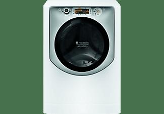 hotpoint ariston waschmaschine aq 113 da a 1600 u min. Black Bedroom Furniture Sets. Home Design Ideas