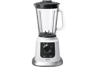 KRUPS Blender KB503110 Perfect mix