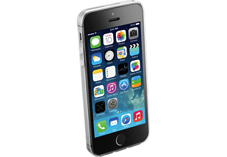 CELLULAR LINE 35660 iPhone 5, iPhone 5s, iPhone SE Handyhülle, Transparent