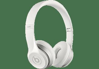 BEATS Solo 2 Kopfhörer Weiß - ApfelFox Sunday Deals z.B. Beats by Dre Solo 2 in weiß für nur 69€