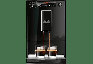 melitta e 950 222 caffeo solo kaffeevollautomat kaufen saturn. Black Bedroom Furniture Sets. Home Design Ideas