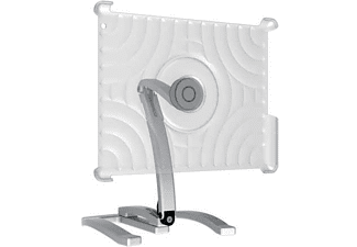 MILESTONE VTM1-S1 Sanus Ipad stand or wall mount