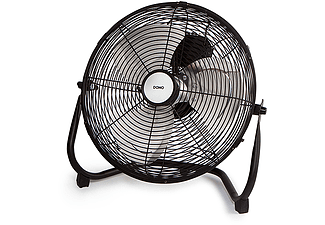 Vloer Ventilator 35cm Do8134