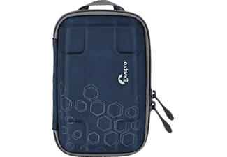 LOWEPRO Dashpoint AVC1 Blauw