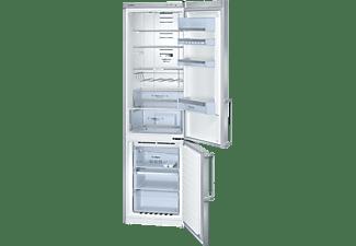 Bosch Kühlschrank Kgn 39 Xi 47 : Bosch kühlschrank kgn 39 xi 45: genial bosch standkühlschrank german