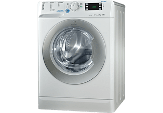 INDESIT Lave-linge frontal A+++ (XWE 91483X WSSS EU)