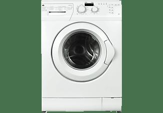 ok waschmaschine owm 461 d r a1 washing machine a u min mediamarkt. Black Bedroom Furniture Sets. Home Design Ideas