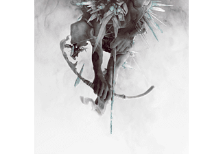 Linkin Park - The Hunting Party (Deluxe Edition) | CD
